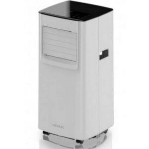 """CECOTEC Klimatyzator przenośny """"ForceClima 7050 portable air conditioner&#34"""