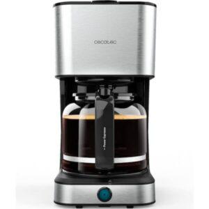 """CECOTEC Ekspres do kawy """"Route Coffee 66"""""""