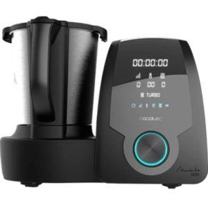 """CECOTEC Robot kuchenny 30 funkcji """"Mambo 9090"""""""