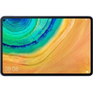 HUAWEI MatePad Pro LTE (6GB+128GB)