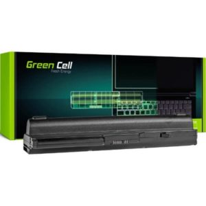 Green Cell Bateria do Lenovo G460 G560 G570 / 11
