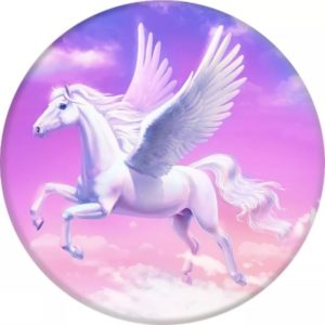 POPSOCKETS Pegasus Magic (gen1) standard