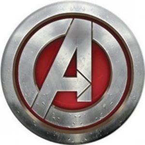 POPSOCKETS Avengers (gen1) standard