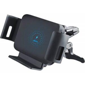 XBLITZ uchwyt magnetyczny G950