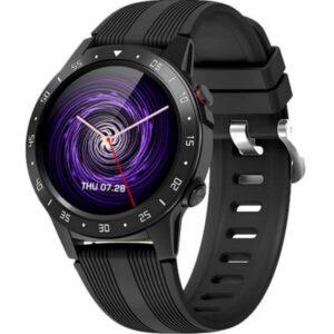 Garett smartwatch Garett Multi 4 czarny