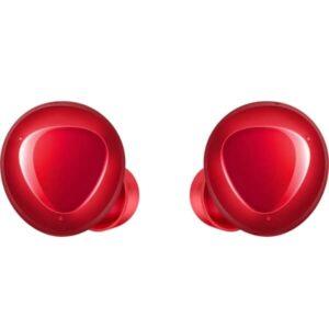 SAMSUNG Galaxy Buds+ Red SM-R175NZRAEUB