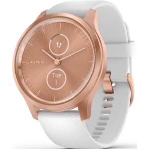 GARMIN zegarek vivomove Style