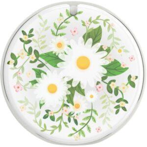 POPSOCKETS Mirror Midsummer Gloss (standard)