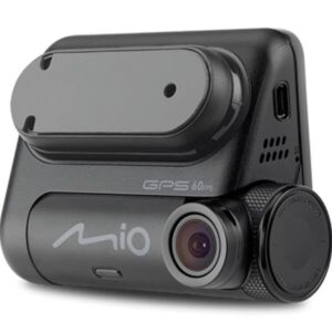 MIO MiVue 821 TALAS DRIVE RECORDER