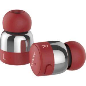 NOKIA BH-705  True Wireless Earphone