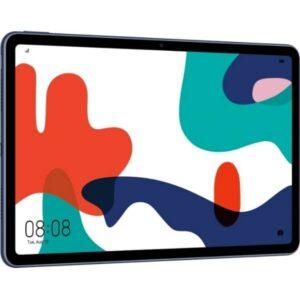 HUAWEI MatePad LTE (4GB+64GB) Gray