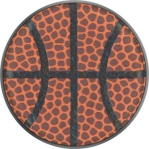 POPSOCKETS  Basketball (gen2) premium