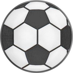POPSOCKETS  Soccer Ball (gen2) premium