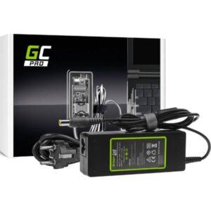 Green Cell Zasilacz Ładowarka  PRO 20V 4.5A 90W do Lenovo ThinkPad T410 T420 T51