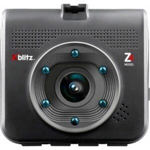 XBLITZ Rejestrator jazdy XBLITZ Z4