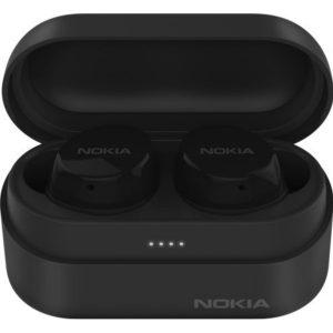 Nokia Power Earbuds Lite BH-405 Black
