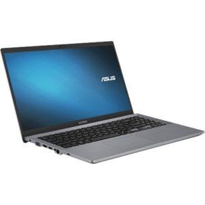 ASUS NB ExpertBook P3540FA-BQ1226R i5-8265U 15.6 FHD 8GB DDR4 256GB Intel® UHD 3