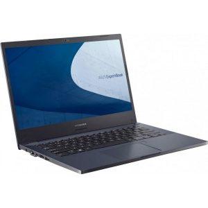 ASUS NB ExpertBook P2451FA-EB0117R i5-10210U 14.0 FHD 8GB DDR4 256GB Intel® UHD