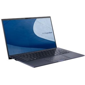 ASUS NB ExpertBook B9450FA-BM0975R i5-10310U 14.0 FHD 16GB DDR4 512GB Intel® UHD