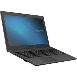 ASUS NB ExpertBook P2540FA-DM0562T i5-10210U 15.6 FHD 8GB DDR4 256GB Intel® UHD