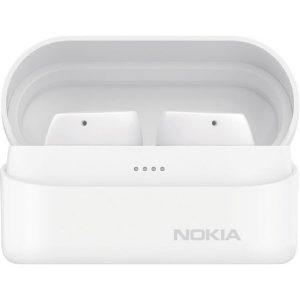 Nokia Power Earbuds Lite BH-405 Snow