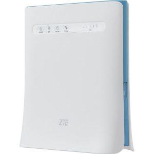 ZTE Router MF286D cat.12