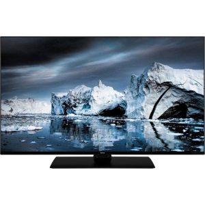 Nokia Smart TV 4300B FHD