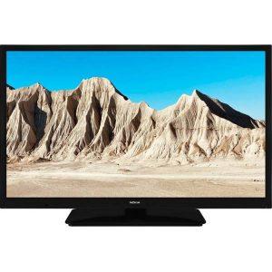 Nokia Smart TV 2400A HD