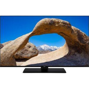 Nokia Smart TV 4300A UHD