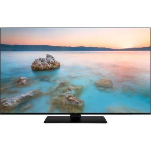 Nokia Smart TV 5000A UHD