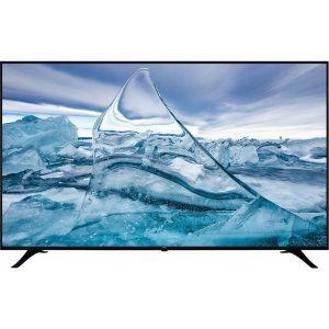 Nokia Smart TV 7500A UHD