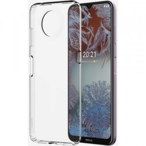 Nokia G10 Clear Case CC-G10