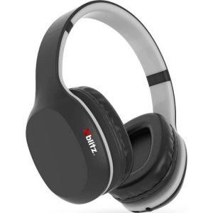 Xblitz Pure Beast bezprzewodowe słuchawki nagłowne