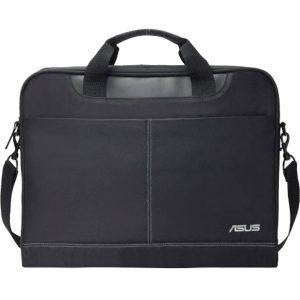"ASUS ACC Nereus carry bag 16"" black"