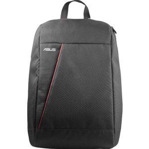 "ASUS ACC Nereus backpack 16"" black"
