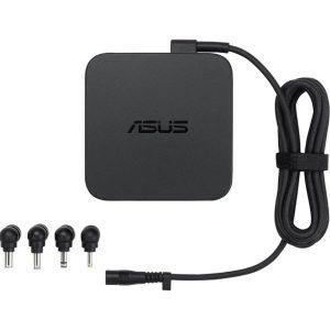 ASUS ACC U90W-01 Adapter black