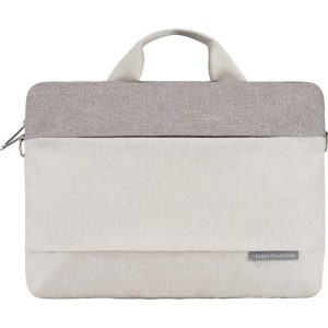 """ASUS ACC EOS 2 shoulder bag 15"""" grey"""