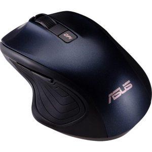 ASUS ACC MW202  Mouse Black
